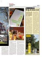 Berliner Kurier 19.02.2019 - Seite 7