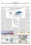 Berliner Zeitung 19.02.2019 - Seite 2