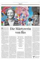 Berliner Zeitung 19.02.2019 - Seite 3