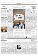Berliner Zeitung 19.02.2019 - Seite 4