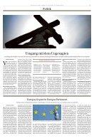 Berliner Zeitung 19.02.2019 - Seite 5