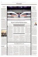 Berliner Zeitung 19.02.2019 - Seite 6