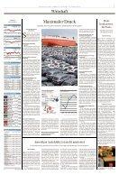 Berliner Zeitung 19.02.2019 - Seite 7