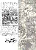 La Sirena Varada: Año III, Número 15 - Page 3