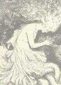 La Sirena Varada: Año III, Número 15 - Page 4