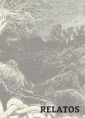 La Sirena Varada: Año III, Número 15 - Page 5