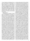 La Sirena Varada: Año III, Número 15 - Page 7