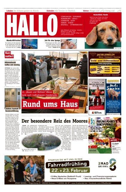 hallo-luedinghausen_20-02-2019