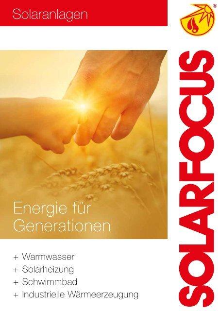 Gs installationen solaranlagen solarfocus 2019 feb (2)