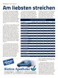 Wild Wings - Ausgabe 22 2018/19 - Page 4