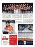 Wild Wings - Ausgabe 22 2018/19 - Page 5