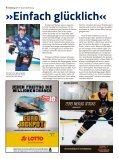 Wild Wings - Ausgabe 22 2018/19 - Page 6