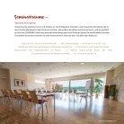 Seminarfolder 2019 Hotel das Eisenberg - Seite 6
