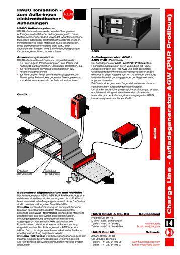 Pb David 0809 Haug Elektro Anlagen Gmbh