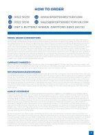 Catalogue 2019-20 - Page 5