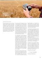 mr7858_BHD-Magazin_Blaetterdatei_Feb19_20Feb19 - Page 3