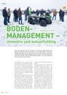 mr7858_BHD-Magazin_Blaetterdatei_Feb19_20Feb19 - Page 4