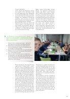 mr7858_BHD-Magazin_Blaetterdatei_Feb19_20Feb19 - Page 5