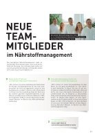mr7858_BHD-Magazin_Blaetterdatei_Feb19_20Feb19 - Page 7