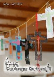 Kirchenstift 19_03_01 a_