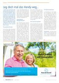 IMMOBILIENMARKT 03/04 2019 - Seite 4