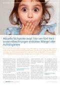 IMMOBILIENMARKT 03/04 2019 - Seite 6