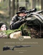 Jagd & Natur Ausgabe März 2019 | Vorschau - Page 2