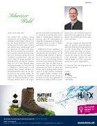 Jagd & Natur Ausgabe März 2019 | Vorschau - Page 3