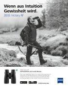 Jagd & Natur Ausgabe März 2019 | Vorschau - Page 4