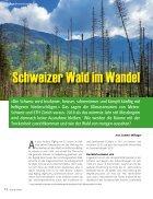 Jagd & Natur Ausgabe März 2019 | Vorschau - Page 6