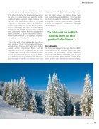 Jagd & Natur Ausgabe März 2019 | Vorschau - Page 7