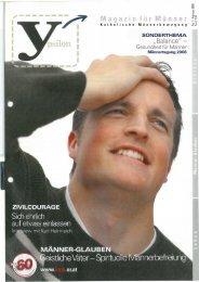 ypsilon (01/2008)