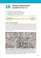 E82052_Historia_ZR - Page 7