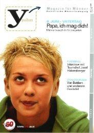 ypsilon (03/2008)