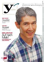 ypsilon (04/2008)