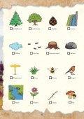 Schatzsuchen im Wallis - Seite 7