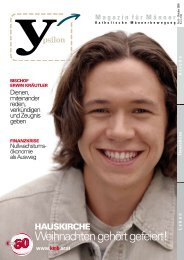 ypsilon (06/2008)