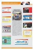Marbacher Stadtanzeiger KW 8/2019 - Page 7