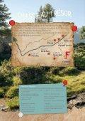 Chasses au trésor en Valais 2019 - Page 2