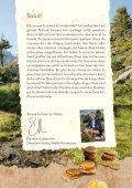 Chasses au trésor en Valais - Page 3