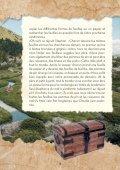 Chasses au trésor en Valais - Page 5