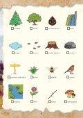 Chasses au trésor en Valais - Page 7