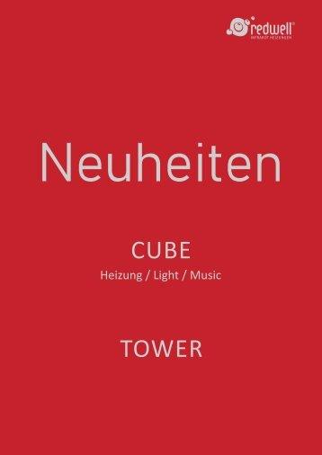Cube Flyer 1 pdf