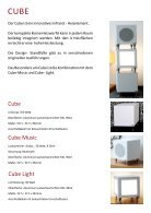 Cube Flyer 1 pdf - Seite 2