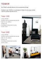 Cube Flyer 1 pdf - Seite 3