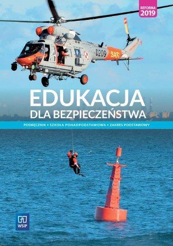 E82056_EDB