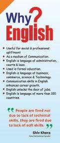 English Champs - Page 3