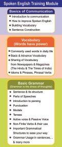 English Champs - Page 4