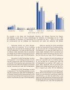 fORMATO REVISTA ROBO DE GANADO1 - Page 7