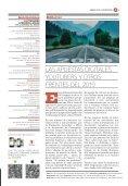 Contraste Audiovisual enero19 - Page 3